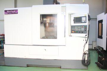 Shaheen Power Center Pro 1000